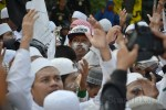 Krisis Kepemimpinan,  Jakarta Berbenah
