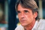Aktor Inggris pemenang Piala Oscar Kaget Melihat Sampah Jakarta