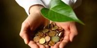 Green Economics sebagai Salah Satu Rekontruksi Pembangunan Nasional