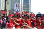 1-suara-jakarta-kampanye-capres-prabowo-jokowi-pilpres-2014