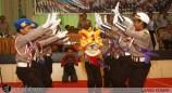 suara-jakarta-Lomba-Polisi-Cilik-2014-jakarta-1
