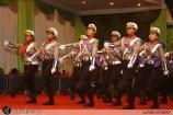 suara-jakarta-Lomba-Polisi-Cilik-2014-jakarta-3