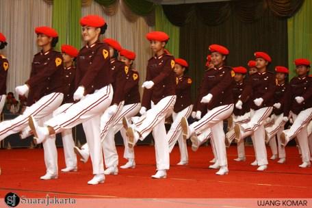 suara-jakarta-Lomba-Polisi-Cilik-2014-jakarta-4