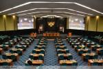 KP3I Jakarta: DPRD DKI Tidak Taat Asas Membahas APBD