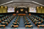 Langgar 11 Peraturan, Paripurna DPRD DKI Putuskan Hak Angket untuk Ahok.