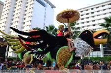 1-suara-jakarta-jakarnaval-jakarta-karnaval-2014