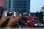 Pemprov DKI akan Gelar Jakarta Night Festival pada Malam Tahun Baru