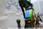 2-SUARA-JAKARTA-Tabuh-hati-sambut-ramadhan-1435