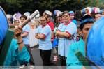 3-SUARA-JAKARTA-Tabuh-hati-sambut-ramadhan-1435