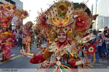 3-suara-jakarta-jakarnaval-jakarta-karnaval-2014