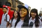 4-suara-jakarta-jakarnaval-jakarta-karnaval-2014
