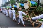 6-SUARA-JAKARTA-Tabuh-hati-sambut-ramadhan-1435