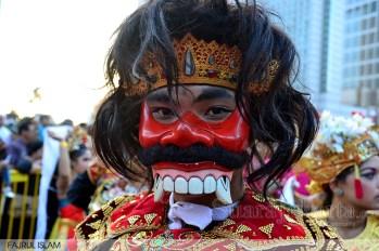 7-suara-jakarta-jakarnaval-jakarta-karnaval-2014
