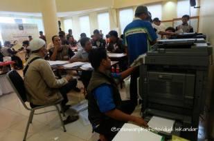 Usaha Tim Prabowo-Hatta Ajukan Gugatan ke MK 7