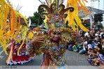 15-suara-jakarta-parade-budaya-hut-kemerdekaan-RI-69