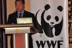 WWF dan Kemenhut Sepakat Wujudkan PHPL di Bidang Sosial Kemasyarakatan