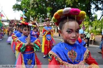 8-suara-jakarta-parade-budaya-hut-kemerdekaan-RI-69