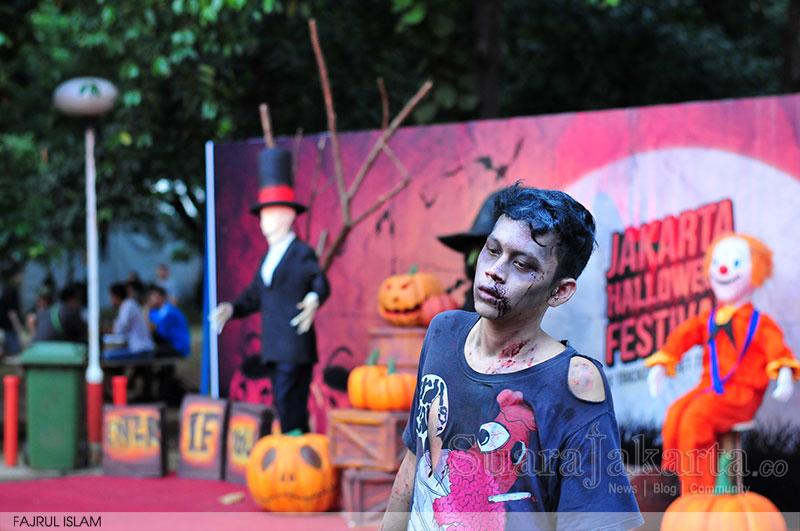 4-suara-jakarta-jakarta-halloween-festival-2014