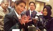 DPR Minta Menteri Susi Fokus Tingkatkan Produksi Perikanan, Bukan Pengamanan Laut