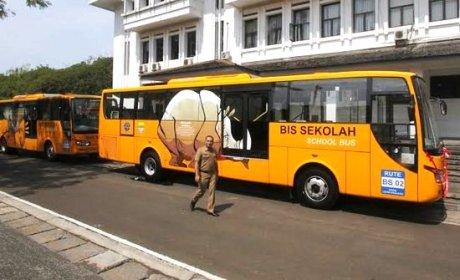 10-bus-sekolah-gratis-di-bandung-siap-mengaspal