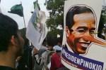 Selama 6 Bulan, Hutang Indonesia Kepada Singapura Naik Drastis, Jokowi Sudah Bekerja?