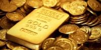 Emas Masih Menjadi Satu-Satunya Objek Investasi Yang Paling Menguntungkan