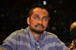 Diperiksa Polda Sulsel Pekan Depan, Abraham Samad Siapkan 100 Orang Pengacara