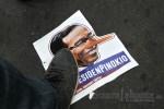 Forum Alumni Muda Gajah Mada: Jokowi Bersikaplah !
