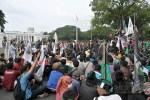 """Sospol Projek """"Kita Gerak"""" Sebagai Media Gerakan Mahasiswa Baru Indonesia"""