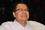 Keputusan Rizal Ramli Terkait Reklamasi Bukan Rekomendasi Komite