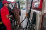 JPMI: Pemerintah Harus Evaluasi Kebijakan Harga BBM