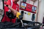 DPR: Pertamina Tidak Transparan Tentukan Harga BBM di Pasaran