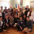 MITI: Belajar Sistem Inovasi dari Swedia