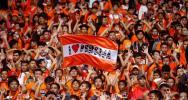 87 Tahun Persija Jakarta: Mulai dari Minimnya Investor Hingga Digusurnya Stadion oleh Pemprov DKI