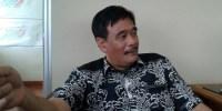 Catat Janji Djarot Sebagai Wagub DKI Jakarta