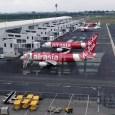 suara-jakarta-pesawat-air-asia-bandara-kuala-lumpur-international-airport