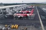 DPR Minta Basarnas Kerja Cepat Temukan Pesawar Air Asia