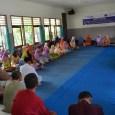 APU Jatim Gelar Baksos di Lingkungan Pondok Sosial Surabaya