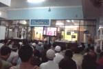 Ust. Bachtiar Natsir: Fenomena Banci muncul karena hilangnya sosok ayah di keluarga
