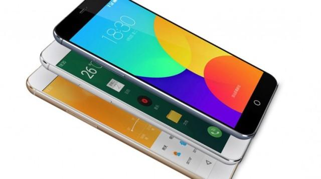 meizu-mx41-suara-jakarta-smartphone