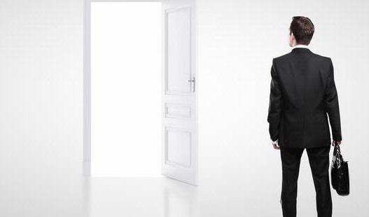 suara jakarta Artikel Uang Bisnis Ingin Berbisnis