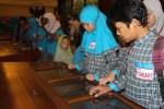 Libur Panjang, Al Azhar Peduli Ajak 180 Anak Yatim Study Tour ke Museum