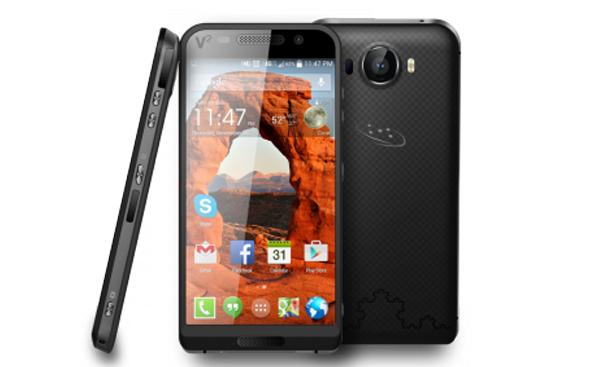 suara-jakarta-Saygus-V2,-Smartphone-Canggih-Dengan-Pemindai-Sidik-Jari-Biometrik