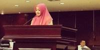 Fahira Idris: Warga Jakarta Harus Rasional Pilih Pemimpin