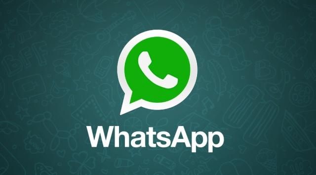 suara jakarta download aplikasi whatsapp untuk desktop dan laptop
