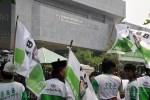 GMJ: Ahok Gagal, Lanjutkan Angket, Cabut Mandat Gubernur DKI