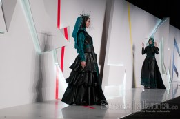 6-suara-jakarta-indonesia-fashion-week-2015-foto-by-fajrul-islam