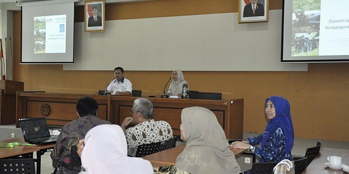APU dan UNS Jalin Sinergi untuk Indonesia Gemilang