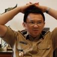 Gubernur DKI Jakarta, Basuki Tjahaja Purnama. (Foto: IST)