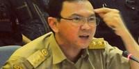 Ahok dan Pengacara Lecehkan Ma'ruf Amin, GP Ansor Siap Lawan Ahok